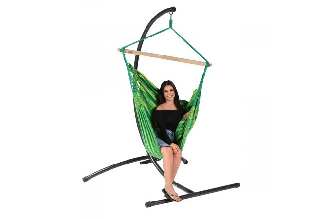 Hanging Chair Single 'Chill' Joyful