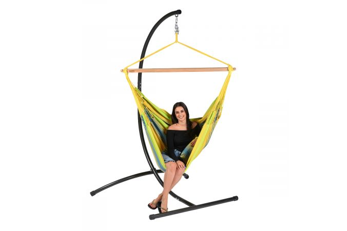Hanging Chair Double 'Refresh' Cocktail