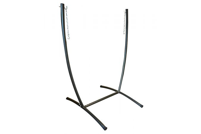 Hanging Chair Stand 'Unico'