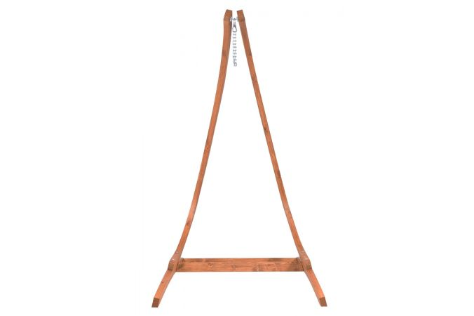 Hanging Chair Stand 'Supreme'