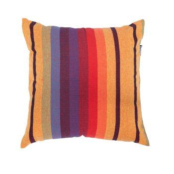 Pillow 'Rainbow'