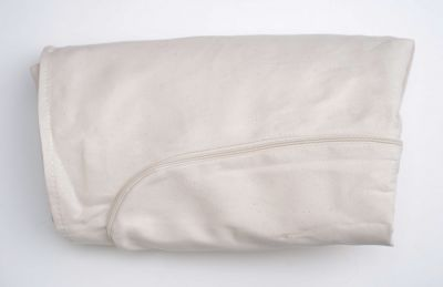 Pillowcase 'Globo Royal' Natura