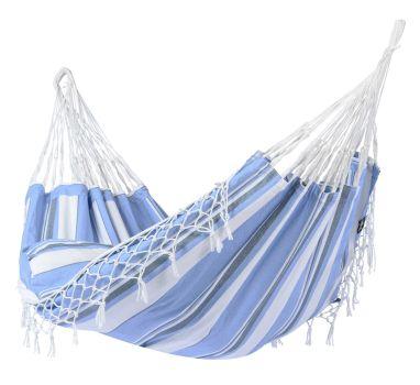 Hammock Single 'Bonaire' Air