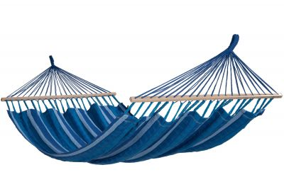 Hammock Double 'Lazy' Calm