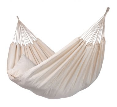 Hammock Single 'Plain' Natura