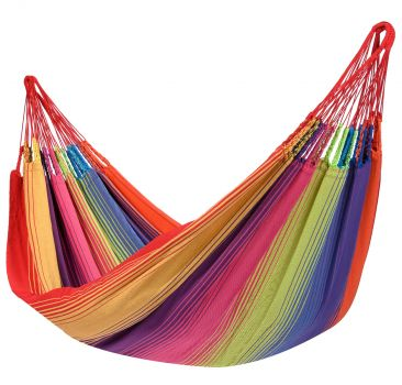 Hammock Family 'Refresh' Rainbow