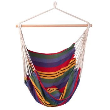Hanging Chair Single 'Ibiza' Single