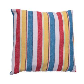 Pillow 'Cabrera'