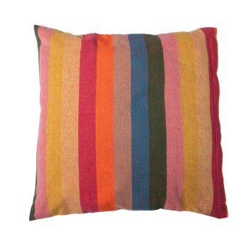 Pillow 'Gomera'