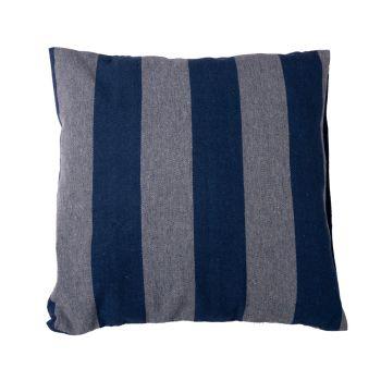 Pillow 'Lobos'