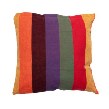 Pillow 'Multi'