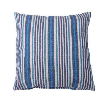 Pillow 'Rustic'