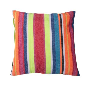 Pillow 'Tura'