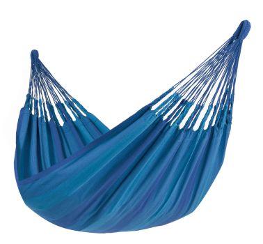 Hammock Single 'Dream' Blue