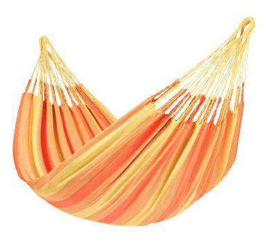 Hammock Single 'Dream' Orange