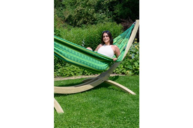 Hammock Double 'Chill' Joyful