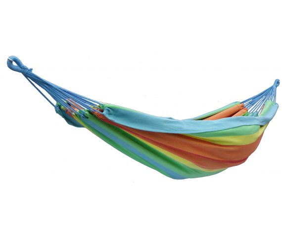 Hammock Double 'Barbuda' Casablanca