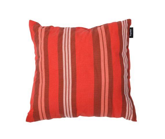 Pillow 'Aruba' Fire