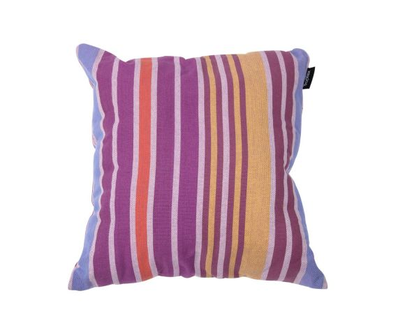 Pillow 'Belize' Gorda