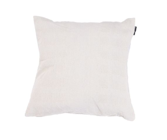 Pillow 'Comfort' Pearl