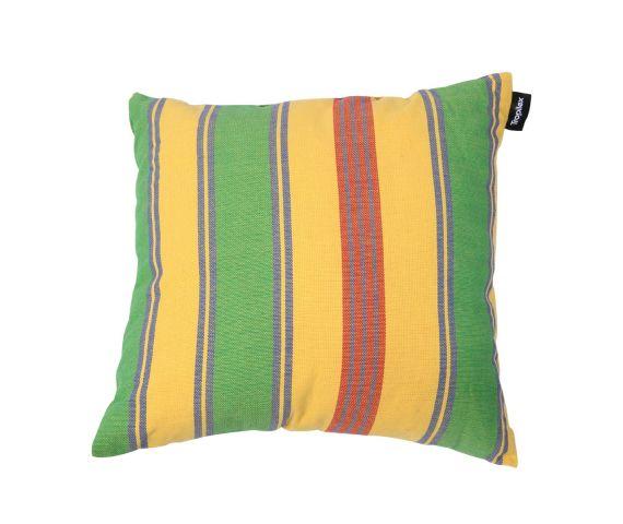 Pillow 'Cuba' Kiwano