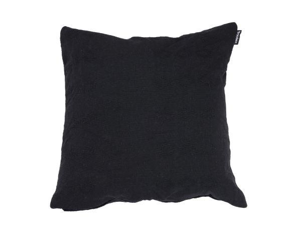 Pillow 'DeLuxe' Black