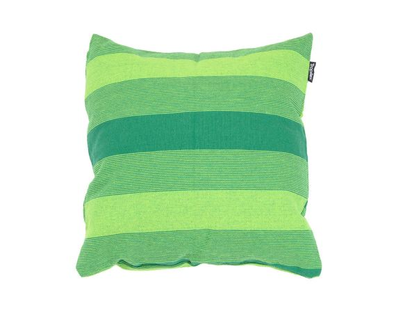 Pillow 'Dream' Green