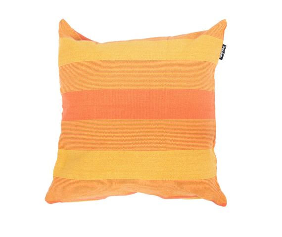 Pillow 'Dream' Orange