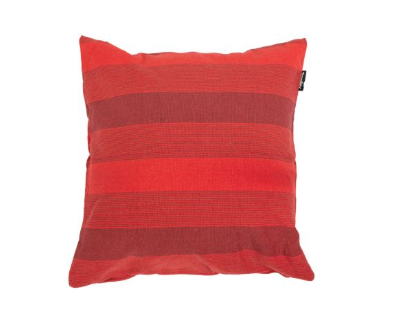 Pillow 'Dream' Red
