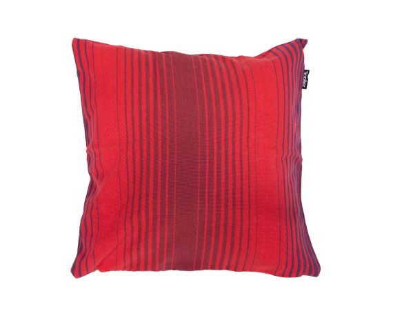 Pillow 'Refresh' Bordeaux