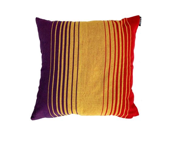 Pillow 'Refresh' Rainbow