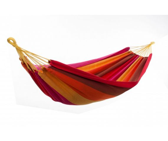 Hammock Single 'Margarita' Sunset