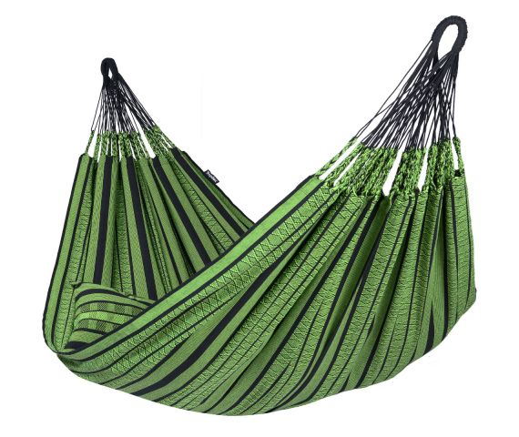 Hammock Family 'Black Edition' Mint