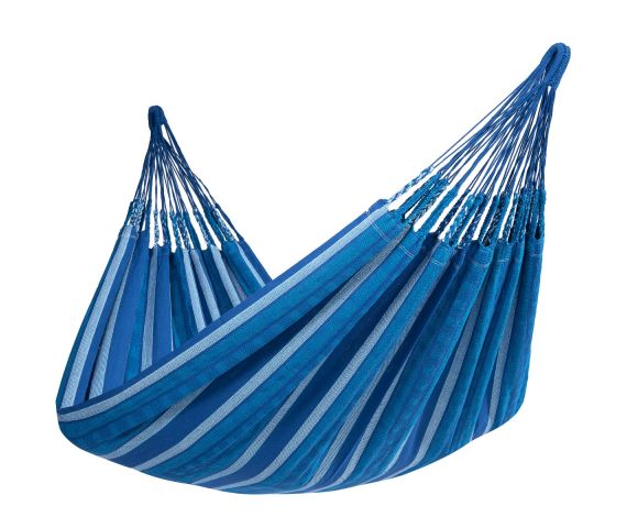 Hammock Double 'Chill' Calm