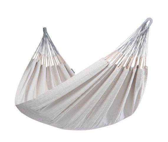 Hammock Double 'Comfort' Pearl