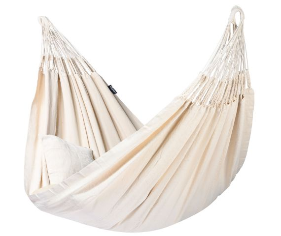 Hammock Family 'Luxe' White