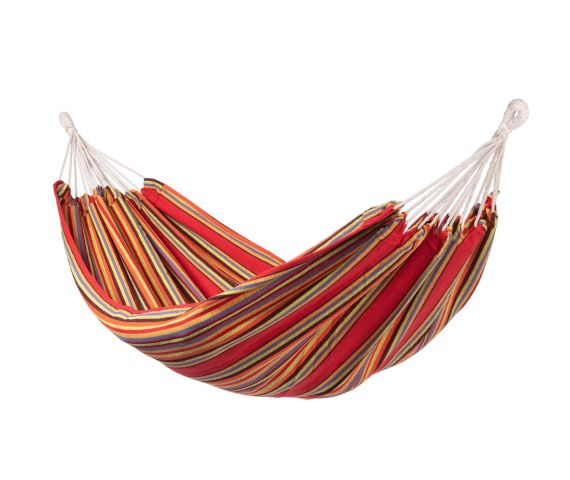 Hammock Single 'Patio' Small