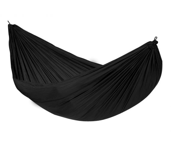 Travel Hammock 'Travel' Black