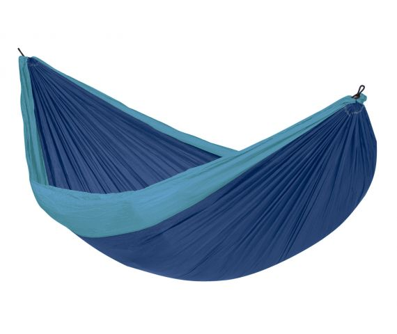 Travel Hammock 'Travel' Majolia