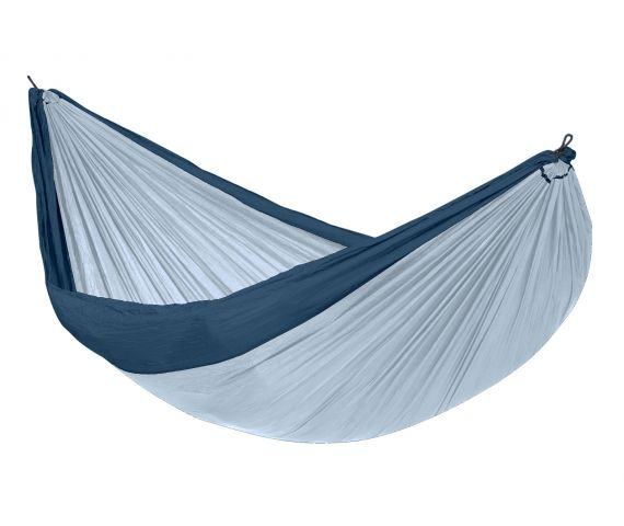Travel Hammock 'Travel' Mercury