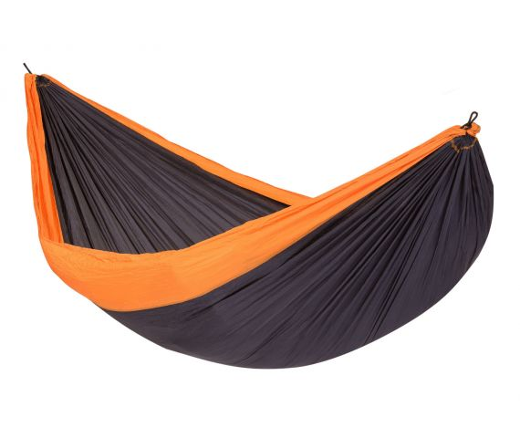 Travel Hammock 'Travel' Pluto