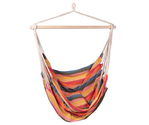 Hanging Chair Single 'Gomera' Single
