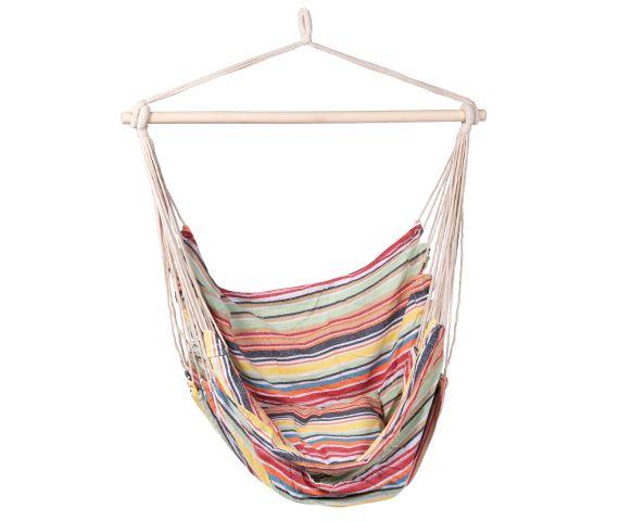 Hanging Chair Single 'Minorca' Single