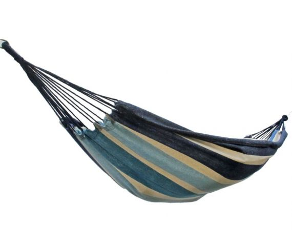 Hammock Single 'Margarita' Sea