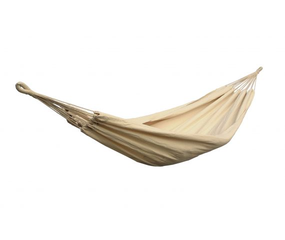 Hammock Single 'Margarita' Natura