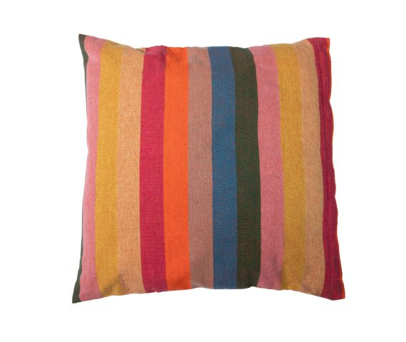Pillow 'Gomera'