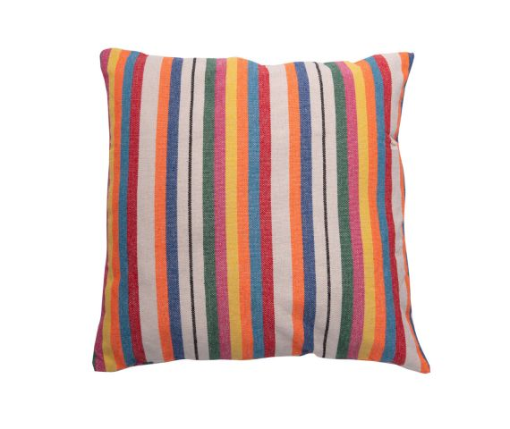 Pillow 'Isla'