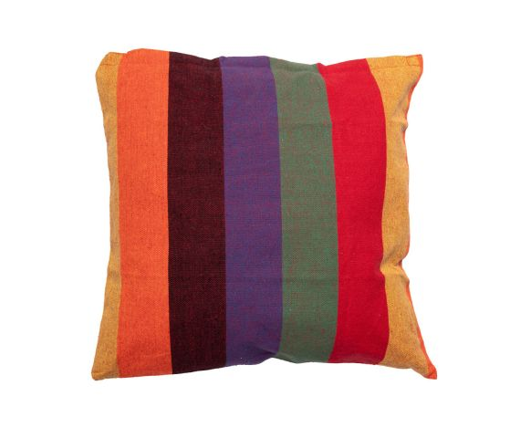 Pillow 'Multi'