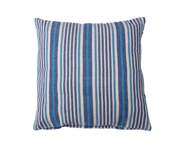 Pillow 'Rustic'
