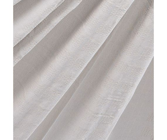 Blanket 'Comfort' Pearl
